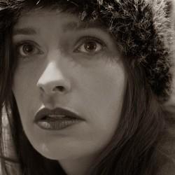 Rachel Ries