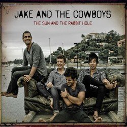 Jake and the Cowboys