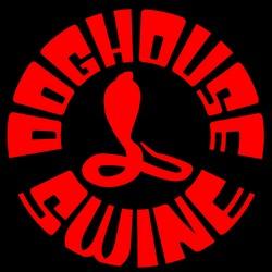 DogHouse Swine