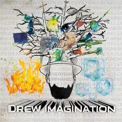 Drew Imagination