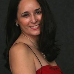 Karen Rodriguez Latin Jazz Ensemble