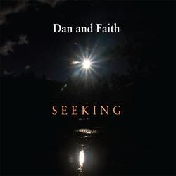 Dan & Faith