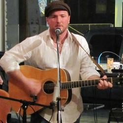 Paul J McInnis