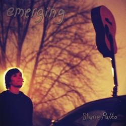 Shane Palko