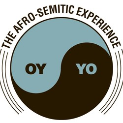 The Afro-Semitic Experience