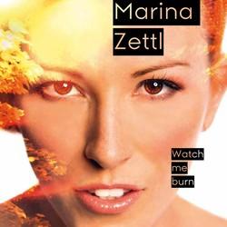 Marina Zettl