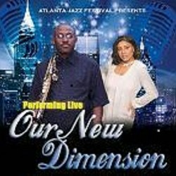 Our New Dimension
