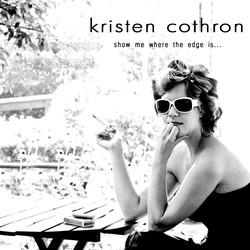 Kristen Cothron & The Darkside