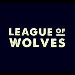 League Of Wolves (Saskatoon)