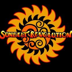 Sunbelt Revolution