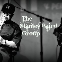The Stanley Baird Group