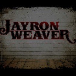 Jayron Weaver