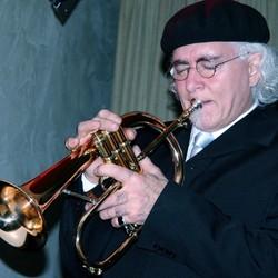 JMQ: John Montesante Quintet or Dectet