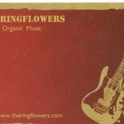 The Ringflowers