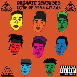 Organic Geniuses