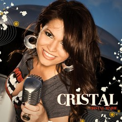 Cristal Marie
