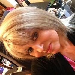 Linda Cost Miller