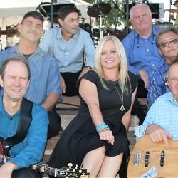 New Orleans Rhythm & Blues Company