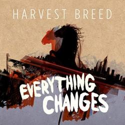 Harvest Breed