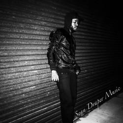 Sean Draper Music