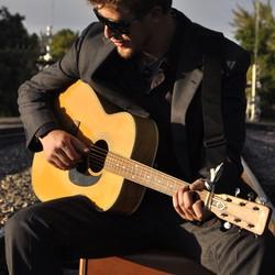 Joel Kachel Music