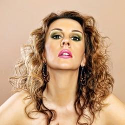 Mary Fakhoury