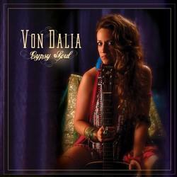 Dalia Von