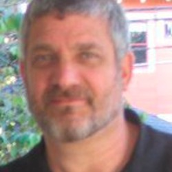 Ben Bochner