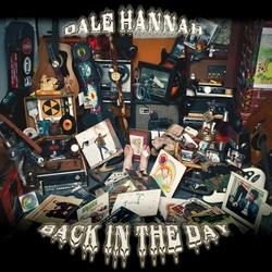 Dale Hannah