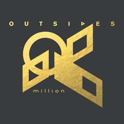 Outsides