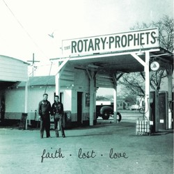 The Rotary Prophets