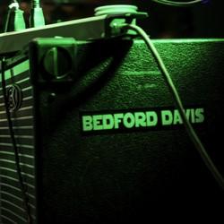 Bedford Davis