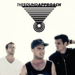 The Sound Approach