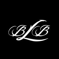 Brian Lavender Band