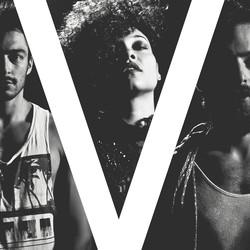 The VeeVees