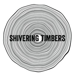 Shivering Timbers