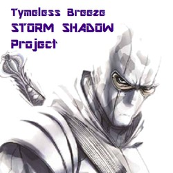 Tymeless Breeze