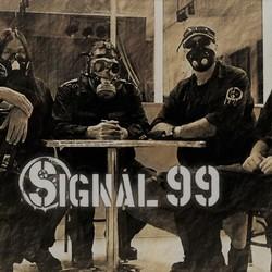 Signal 99