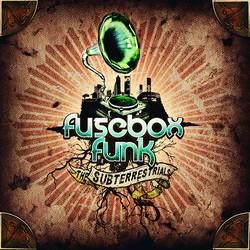 Fusebox Funk