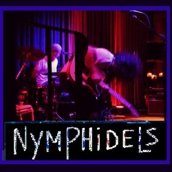 Nymphidels