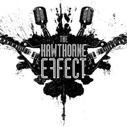 The Hawthorne Effect