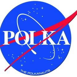 The Polkanauts