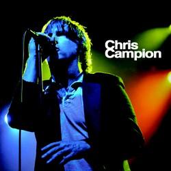 Chris Campion