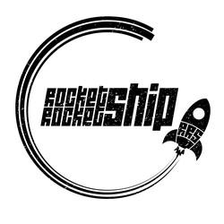 RocketRocketShip