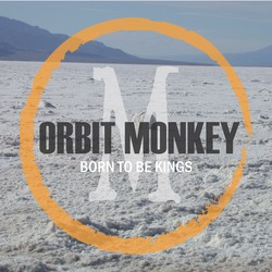 Orbit Monkey