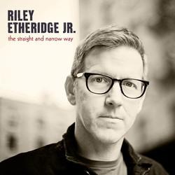 Riley Etheridge Jr.