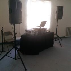 DJ Mista T