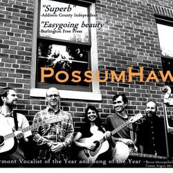PossumHaw