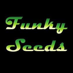 Funky Seeds