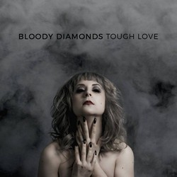 Bloody Diamonds